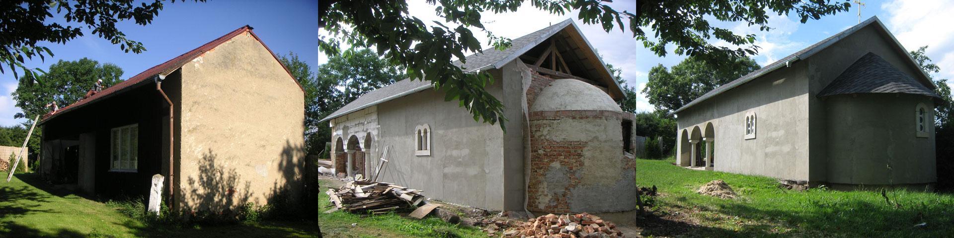 kaple-vychod